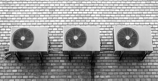 pompa-calore-condizionatore