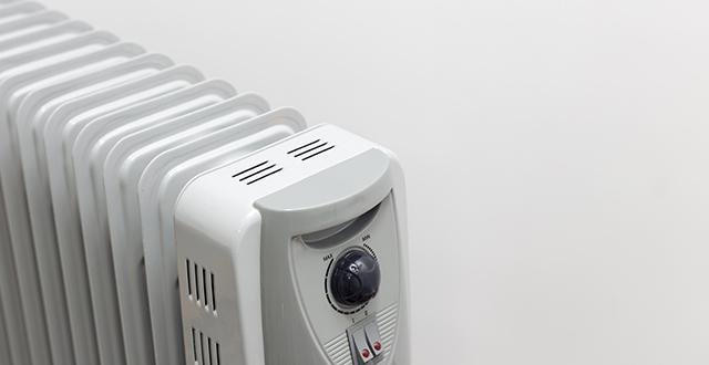 radiatore-termosifone-elettrico